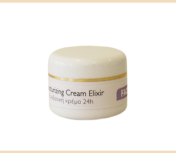 moisturizing face cream3